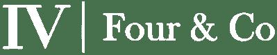 Four & Co